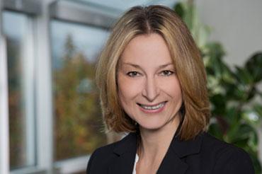 Tanja Wittke
