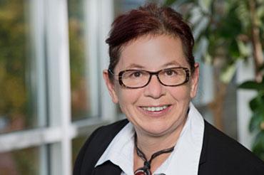 Karin Feindt