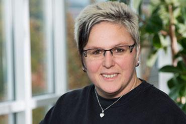 Katja Hojenski