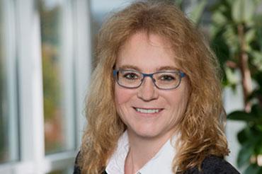 Claudia Raithel