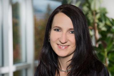 Marion Schecklmann