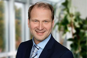Alexander Wittke